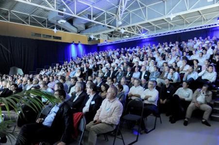 Organiser événement entreprise séminaire congrés Brive Corrèze