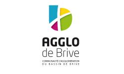 Brive entreprendre gichet unique entreprise Agglo Brive
