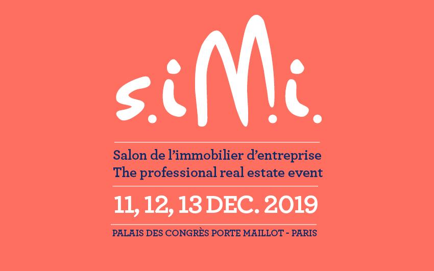 SIMI 2019